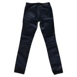 tweedehands RAW correctline Jeans