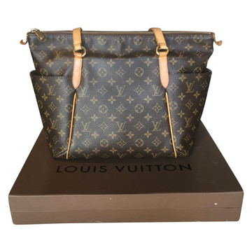 e95c7453bab Goedkope Louis Vuitton Damier Canvas Toilettas Zak N47625 Uit China ·  Tweedehands Louis Vuitton Tas