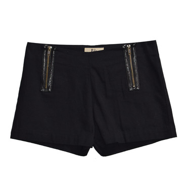 Tweedehands Rika Shorts