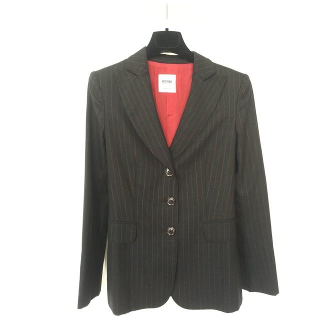 635dcf0540 Moschino Blazer   The Next Closet
