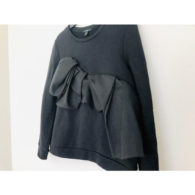 tweedehands COS Sweater