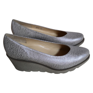 Tweedehands Brunate Wedges