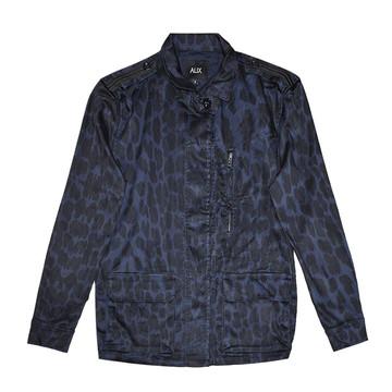 Tweedehands Alix Jacke oder Mantel