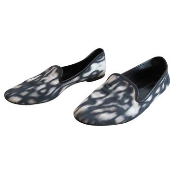 Tweedehands Hope Flache Schuhe
