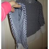 tweedehands Joseph Ribkoff Sweater