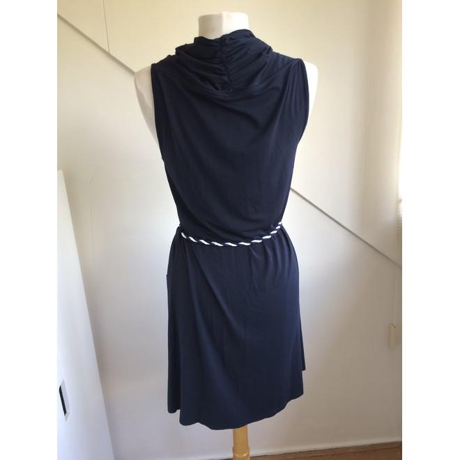 tweedehands La Ligna Vest