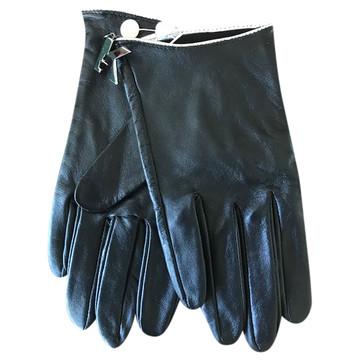 Tweedehands Karl Lagerfeld Handschuhe