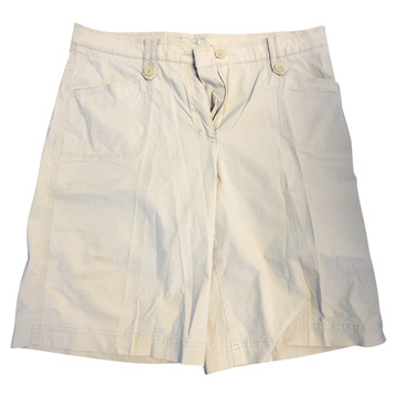 Tweedehands Brax Shorts