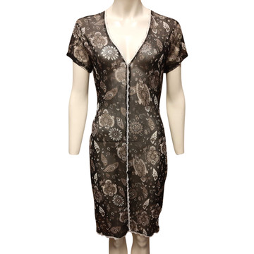 Tweedehands Josephine & Co Kleid