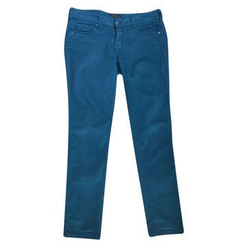 Tweedehands Cimarron  Jeans