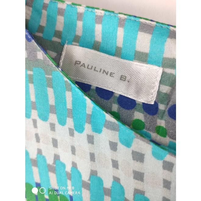tweedehands Pauline B. Dress