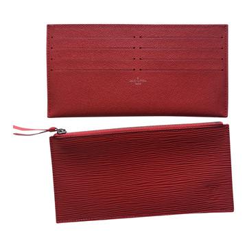 4aa091192bb Koop tweedehands Louis Vuitton in onze online shop   The Next Closet