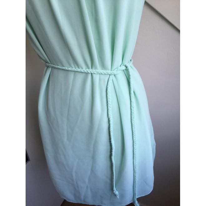 tweedehands Aaiko Dress