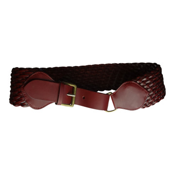 Tweedehands Mulberry Riem