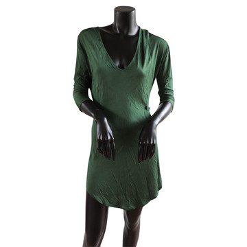 Tweedehands Filippa K Kleid