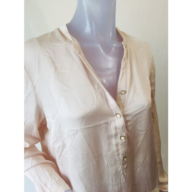 tweedehands Betty Barclay Blouse