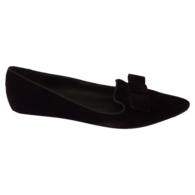 tweedehands Maison Scotch Loafers