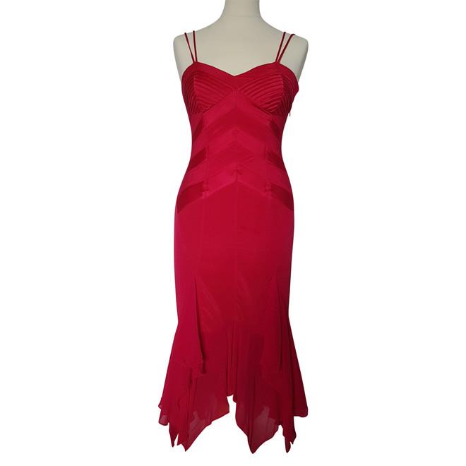 tweedehands Karen Millen Kleid