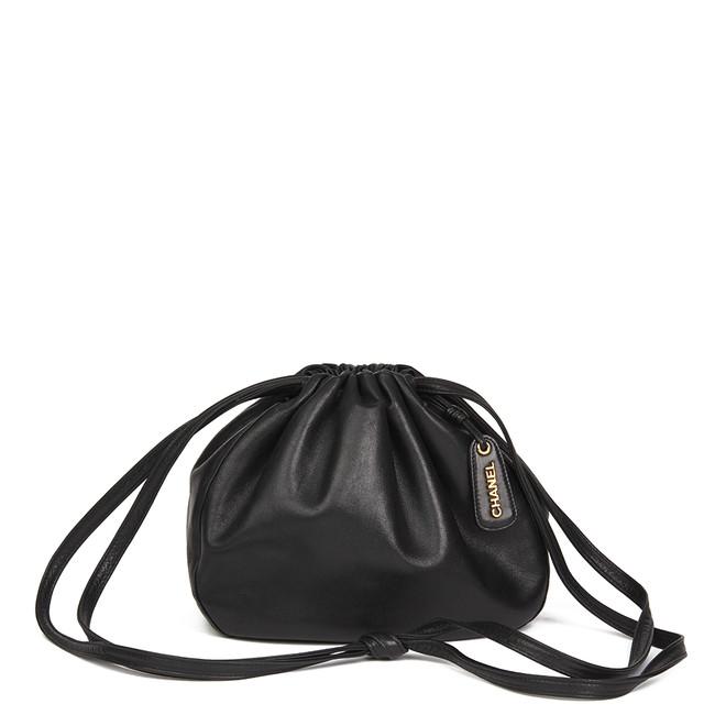 5650ba4d Chanel Shoulderbag | The Next Closet