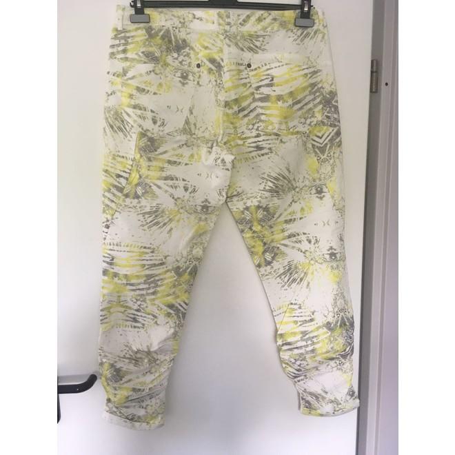 tweedehands Sandwich Trousers