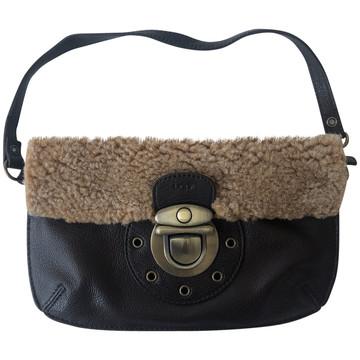 Tweedehands Ugg Handtasche
