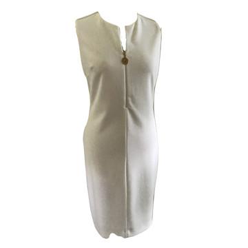 Tweedehands DKNY Kleid