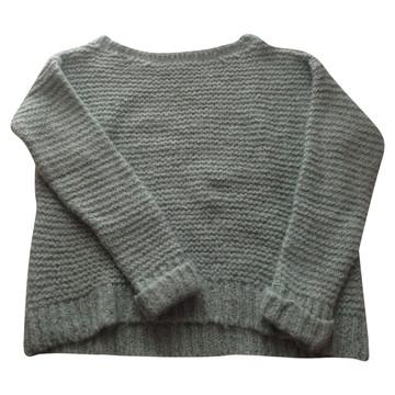 Tweedehands Essentiel Pullover
