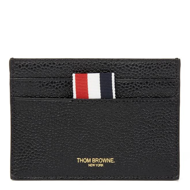 tweedehands Thom Browne Portemonnaie
