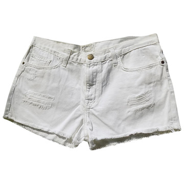 Tweedehands Current/Elliot Shorts