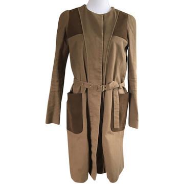 Tweedehands Filippa K Jacke oder Mantel