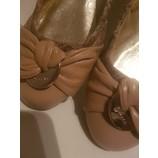 tweedehands Guess Flache Schuhe
