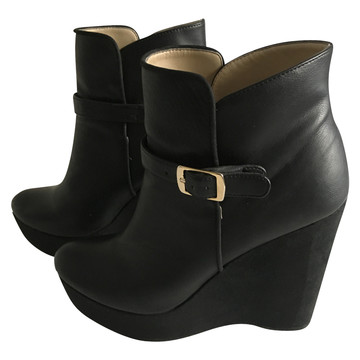 Tweedehands Stella McCartney Wedges