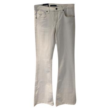 Tweedehands Gant Jeans