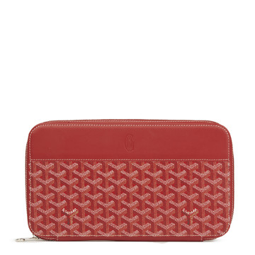 Tweedehands Goyard Clutch