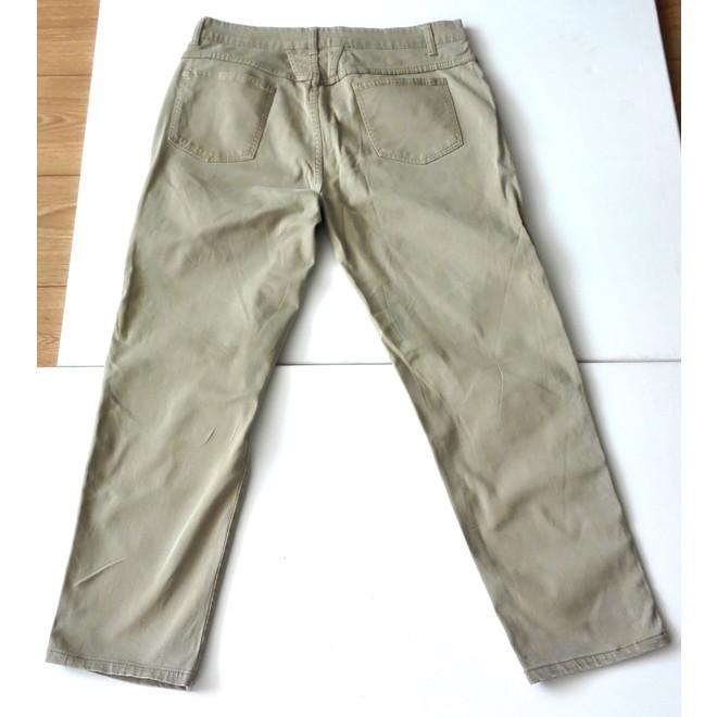 tweedehands Closed Jeans
