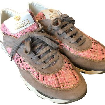 Tweedehands Maison Auguste Sneakers