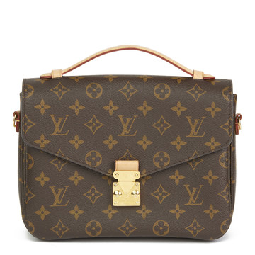 26aa66ff03c Koop tweedehands Louis Vuitton in onze online shop | The Next Closet