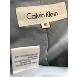 tweedehands Calvin Klein Blazer