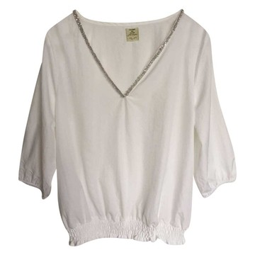 Tweedehands JC Sophie Blouse