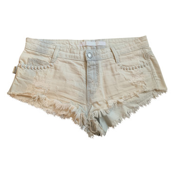Tweedehands Zadig et Voltaire Shorts