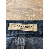tweedehands See by Chloé Skirt