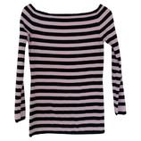 tweedehands NIKKIE Sweater
