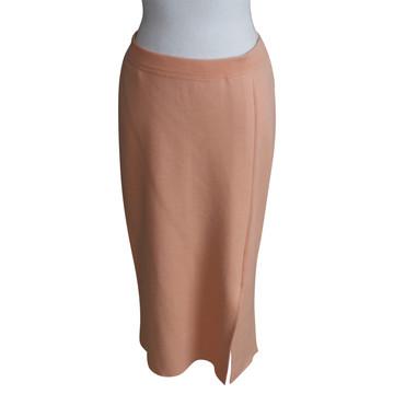 fdaa1a8cf676f9 Koop tweedehands designer kleding in onze online shop