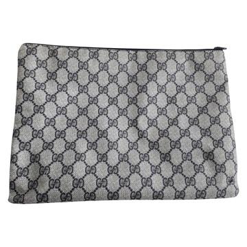 e6feb34bc895 Koop tweedehands Gucci in onze online shop | The Next Closet