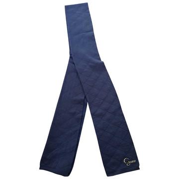 Tweedehands Guess Schal oder Tuch