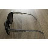 tweedehands Karl Lagerfeld Sonnenbrille