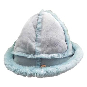 Tweedehands Ugg Hut oder Mütze