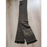 tweedehands Guess Sjaal