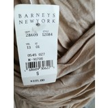 tweedehands Mason Garments Jurk