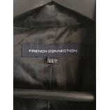 tweedehands French Connection Blazer